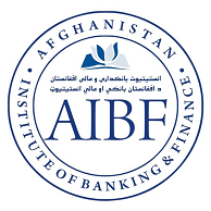 Afghanistan Institute of Banking and Finance